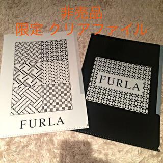 フルラ(Furla)のkikiさま専用(その他)