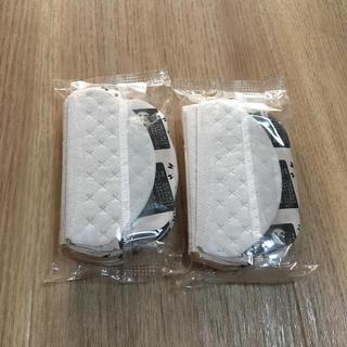 コバヤシセイヤク(小林製薬)のリフ あせワキパット10枚入り2セット(その他)
