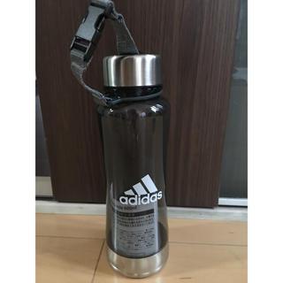 アディダス(adidas)のアディダス  クリアボトル600ml(水筒)