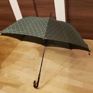 ポロラルフローレン(POLO RALPH LAUREN)のラルフローレン 紳士 長傘 (その他)