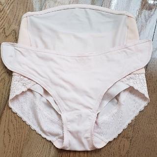 Wacoal - ① Wacoal マミングサポート 妊婦帯 ガードル