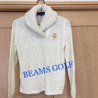 ビームス(BEAMS)のBEAMS GOLF・レディースゴルフウェアー(ウエア)