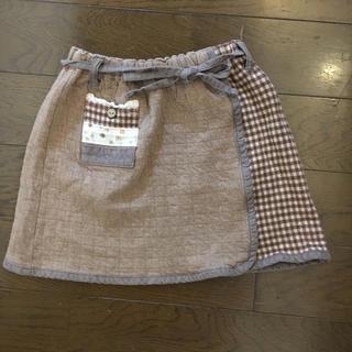 ビケット(Biquette)のビケット スカート 95(スカート)