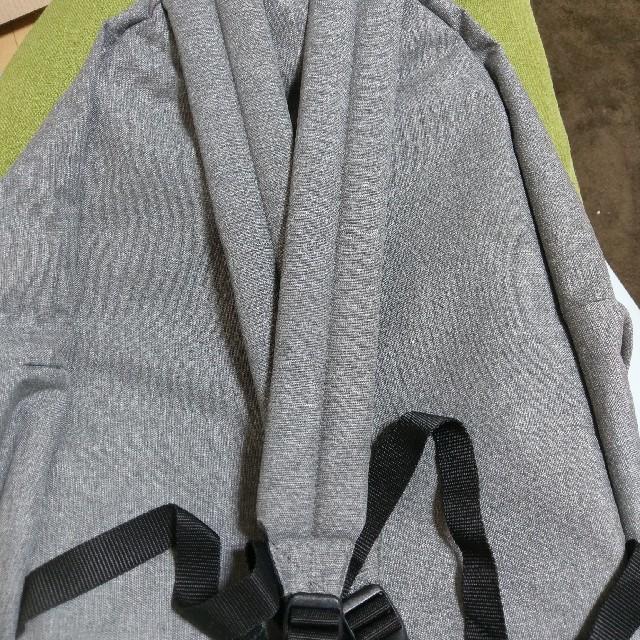 BEAMS(ビームス)のBEAMSリュック(ハッピー様専用) メンズのバッグ(バッグパック/リュック)の商品写真
