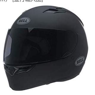 オージーケー(OGK)のkabuto フルフェイス ヘルメット(ヘルメット/シールド)