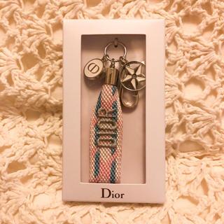 ディオール(Dior)のDIOR ノベルティー(ノベルティグッズ)