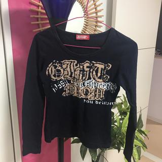 JASSIE - ジャッシー tシャツ