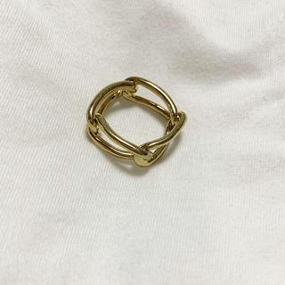 アングリッド(Ungrid)のリング(リング(指輪))