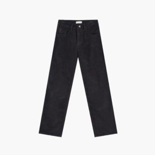 オオトロ(OHOTORO)のohotoro french corduroy pants(カジュアルパンツ)