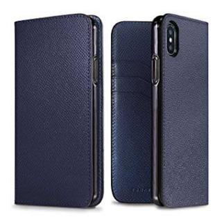 エルメス(Hermes)のiPhone X ケース ボナベンチュラ(iPhoneケース)