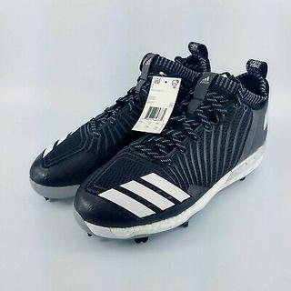 adidas - アディダス(adidas) B39167 樹脂底スパイク BOOST ICON3