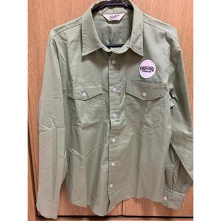 テンダーロイン(TENDERLOIN)のゼットン様 専用 テンダーロイン(Tシャツ/カットソー(半袖/袖なし))