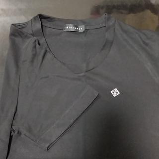 TETE HOMME - メンズテットオム 半袖シャツ