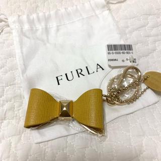 フルラ(Furla)のふぅ様専用  FURLA キーリング(キーケース)