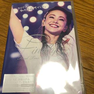 namie amuro 💕ファン感謝価格💕5,555円💕(ミュージック)