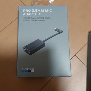 AAMIC-001 (ビデオカメラ)