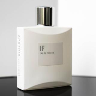 ロンハーマン(Ron Herman)のAPOTHIA IF 香水 オードパルファム   アポーシア(ユニセックス)