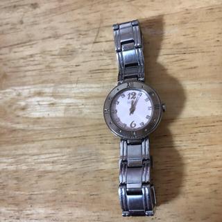 アルバ(ALBA)のALBA時計 !最終値下げ!(腕時計)