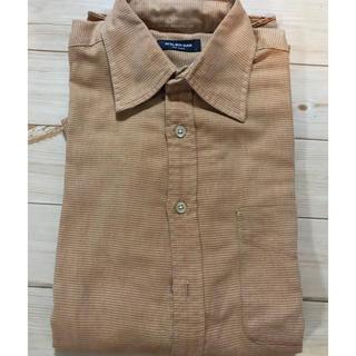 アトリエサブ(ATELIER SAB)のアトリエサブ☆メンズシャツ(シャツ)