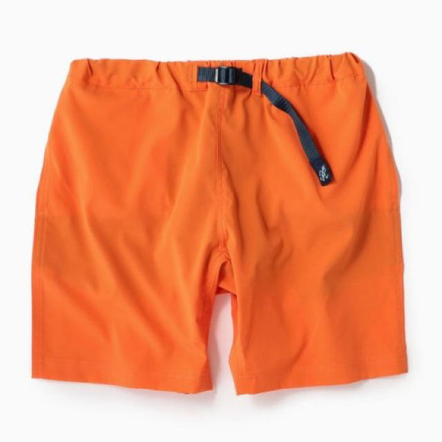 SHIPS(シップス)のグラミチ×シップス スイムショーツ メンズの水着/浴衣(水着)の商品写真