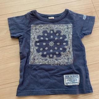ニードルワークスーン(NEEDLE WORK SOON)のニードルワーク 90(Tシャツ/カットソー)