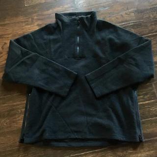 アンユーズド(UNUSED)のUNUSED アンユーズド Pullover Fleece Jacket  2 (ブルゾン)