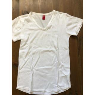 ベドウィン(BEDWIN)のエドウィンシャツ(Tシャツ/カットソー(半袖/袖なし))
