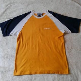 SOUTH POLE - southpole Tシャツ