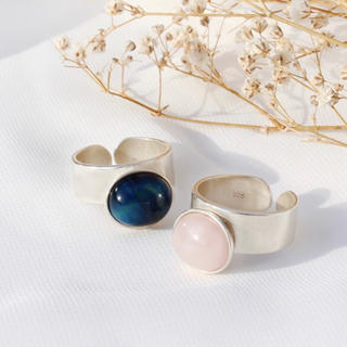 silver 925 ring #31(リング(指輪))