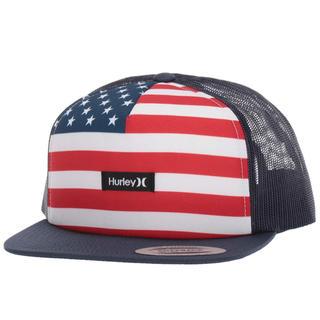 ハーレー(Hurley)の定価4536円 新品 ハーレー キャップ  メンズ  Hurley(キャップ)