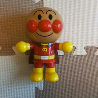 アンパンマン(アンパンマン)のアンパンマン はじめてのおしゃべり 28(知育玩具)
