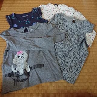 ギャップ(GAP)のGAP90セット(Tシャツ/カットソー)