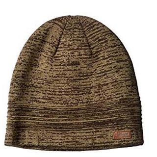 ハーレー(Hurley)の定価4102円 Hurley ニット帽 新品 タグ付き ハーレー②(キャップ)