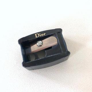 クリスチャンディオール(Christian Dior)のディオール シャープナー(その他)