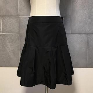 ドゥーズィエムクラス(DEUXIEME CLASSE)のDeuxieme Classe スカート(ミニスカート)