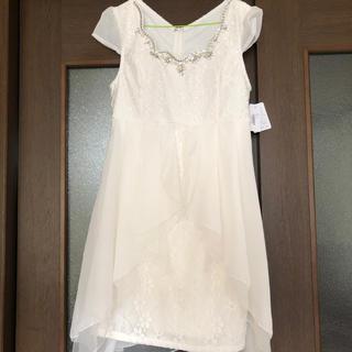 デイジーストア(dazzy store)のdazzyのキャバドレス(ナイトドレス)