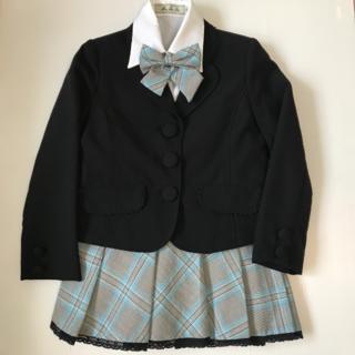 ムージョンジョン(mou jon jon)のmoujonjon⭐︎BREEZE サニーランドスケープ セラフ ラグマート(ドレス/フォーマル)