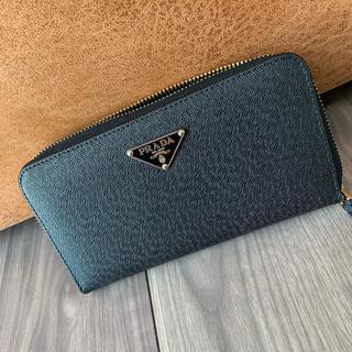 プラダ(PRADA)のPRADA財布♡(財布)