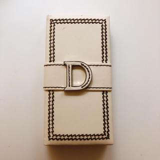 クリスチャンディオール(Christian Dior)のChristian Diorアイシャドウ新品(その他)