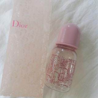 ディオール(Dior)のDior 哺乳瓶(哺乳ビン)