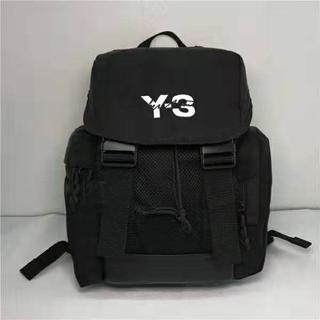 ワイスリー(Y-3)のY3 リュック(リュック/バックパック)