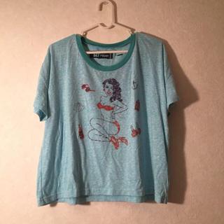 スライ(SLY)のSLY Tシャツ♡(Tシャツ(半袖/袖なし))