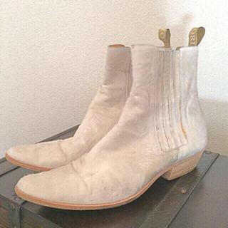 サルトル(SARTORE)のrina様専用サルトル ショートブーツ(ブーツ)