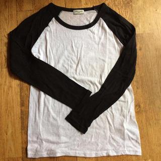 ジャーナルスタンダード(JOURNAL STANDARD)のdahliaさん専用(Tシャツ(長袖/七分))