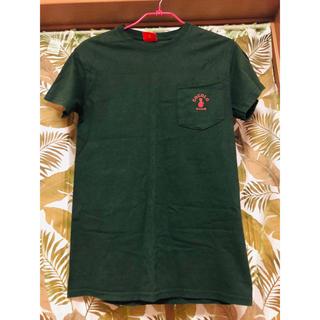 ココロブランド(COCOLOBLAND)のCOCOLO BLAND T-shirt(Tシャツ(半袖/袖なし))