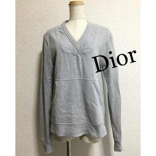 ディオール(Dior)の【たくぼ様専用】Dior ディオールトレーナー/スウェット(スウェット)