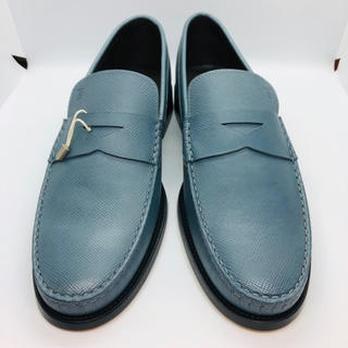 TOD'S - ☆大特価☆新品未使用☆トッズ☆TODS☆29センチ☆ メンズ☆靴☆