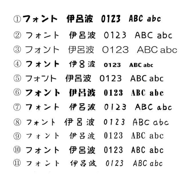 【桐箱】 名入れ可 へその緒ケース&小物ケース (長方形) キッズ/ベビー/マタニティのメモリアル/セレモニー用品(へその緒入れ)の商品写真
