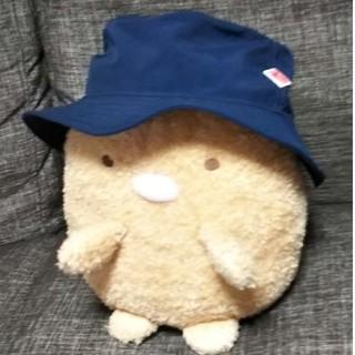ダントン(DANTON)の*DANTON*(帽子)