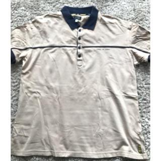 アルマーニ ポロシャツ(ポロシャツ)